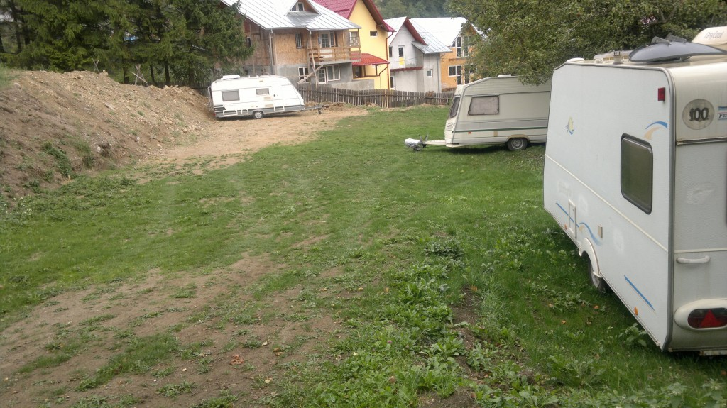 2012-09-17-3 rulote
