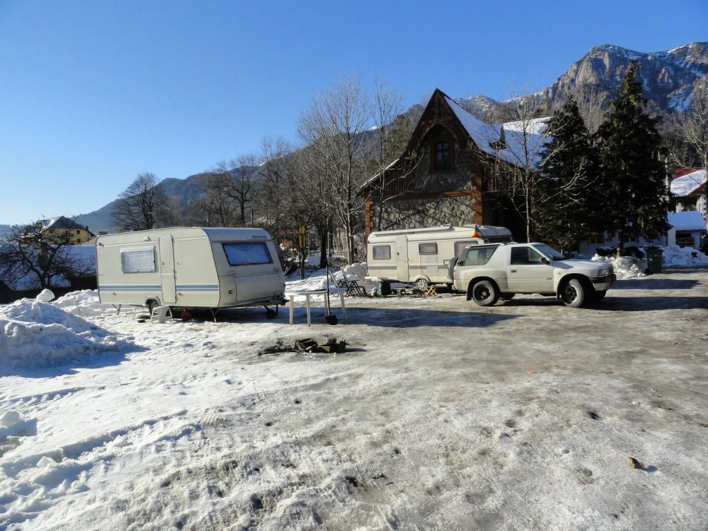 camping ian 2013 (2)