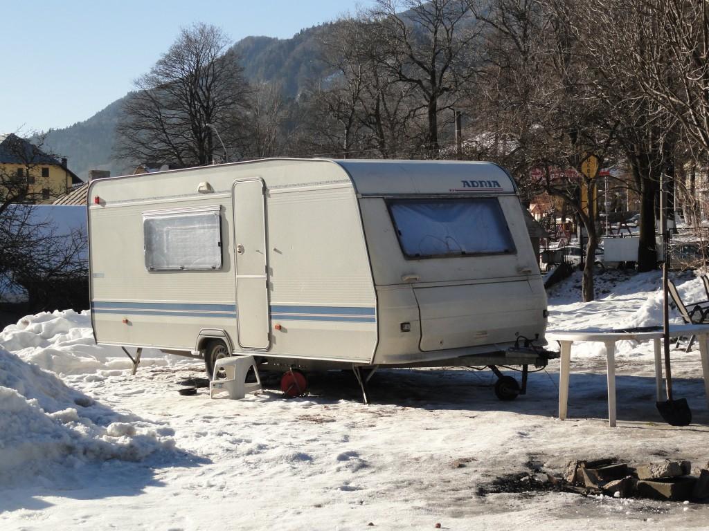 camping ian 2013 (3)