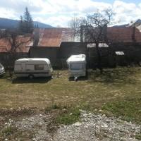 20130326_camping 4 rulote(37)
