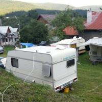 20130717_camping