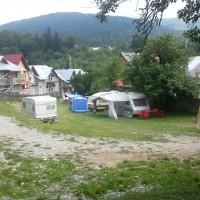 20130718_camping