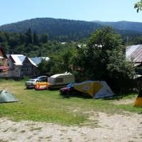 20130725_camp 3