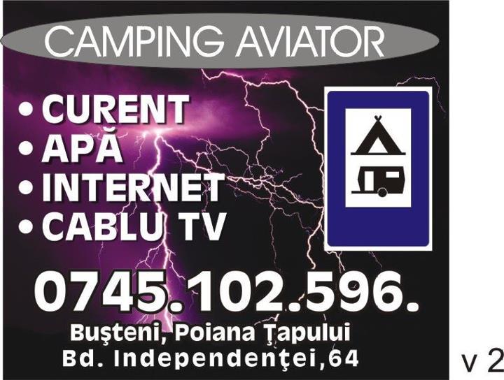 www.ecamping.ro
